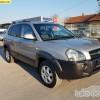 Polovni automobil - Hyundai Tucson 2.0 CRDI 4X4