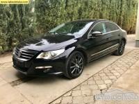 Polovni automobil - Volkswagen Passat CC Passat CC TDI/4x4/ABT TUNING