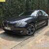 Polovni automobil - BMW 520 D/F U L/t o p