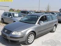 Polovni automobil - Volkswagen Passat B5.5 Passat B5.5 1.9 TDI 74 K W