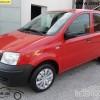 Polovni automobil - Fiat Panda 1.3 mtj VAN