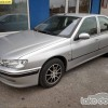 Polovni automobil - Peugeot 406 2.0 hdi Bosch