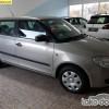 Polovni automobil - Škoda Fabia Garan. 12 meseci