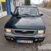 Polovni automobil - Zastava Yugo 55 Yugo 55