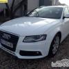 Polovni automobil - Audi A4 2,0 TDI DIODA