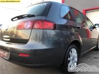 Polovni automobil - Fiat Croma KREDlTI BEZ UČEŠĆA