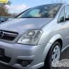 Polovni automobil - Opel Meriva KREDlTI BEZ UCESCA