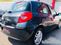 Polovni automobil - Renault Clio KREDlTI BEZ UČEŠĆA