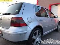 Polovni automobil - Volkswagen Golf 4 KREDlTI BEZ UCESCA