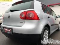 Polovni automobil - Volkswagen Golf 5 KREDlTI BEZ UCESCA