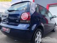 Polovni automobil - Volkswagen Polo KREDlTI BEZ UCESCA