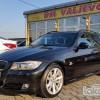 Polovni automobil - BMW 318 d RES./VRHUNNSKI/FUL