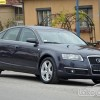 Polovni automobil - Audi A6 2.0TDI VRHUUNSKII