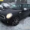Polovni automobil - Mini One 1.4b