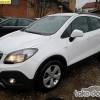 Polovni automobil - Opel Mokka 1.4 TURBO TNG