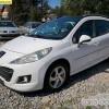 Polovni automobil - Peugeot 207 1.6  AU TO MA TI K