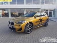 Polovni automobil - BMW 1 Series xDrive 20d M paket