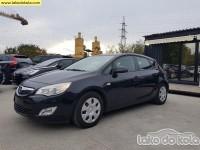 Polovni automobil - Opel Astra J Astra J 1.3 cdti
