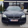 Polovni automobil - BMW 520 D Restajling