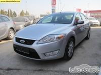 Polovni automobil - Ford Mondeo 1.8 TDCI