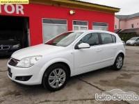 Polovni automobil - Opel Astra H Astra H 1.7 cdti cosmo