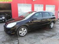 Polovni automobil - Opel Astra H Astra H 1.7 ECO FLEX