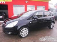 Polovni automobil - Opel Corsa D Corsa D 1.3 cdti 5v