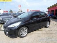 Polovni automobil - Peugeot 207 1.6 HDI XS