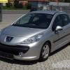 Polovni automobil - Peugeot 207 1.4 i