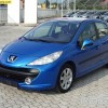 Polovni automobil - Peugeot 207 1.6 hdi