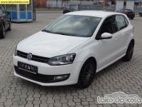 Polovni automobil - Volkswagen Polo 1.2i