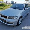 Polovni automobil - BMW 120 120d
