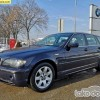 Polovni automobil - BMW 320 320d Touring