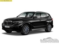 Novi automobil - BMW X5 30d xDrive G05  - Novo