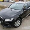 Polovni automobil - Audi Q5 2.0TDI 190Quattro