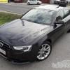 Polovni automobil - Audi A5 2.0 TDI LED/NAV