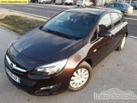 Polovni automobil - Opel Astra J Astra J 1.6 cdti nav