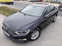 Polovni automobil - Volkswagen Passat B8 Passat B8 1.6TDIDSGConfort