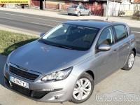 Polovni automobil - Peugeot 308 1.6BlueHDi
