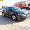 Polovni automobil - Audi A3 1.9 SPORTBACK