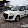 Polovni automobil - Fiat Doblo 1.6 multijet M1