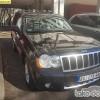 Polovni automobil - Jeep Grand Cherokee Grand Cherokee DISEL