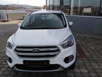Novi automobil - Ford Kuga N1  - Novo