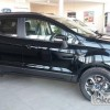 Novi automobil - Ford 021 C Eco Sport 1.0 ecoboost  - Novo