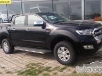 Novi automobil - Ford Ranger 2,2 TDCi XLT  - Novo
