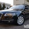 Polovni automobil - Audi A6 2.0 tdi