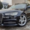 Polovni automobil - Audi A6 2.0 tdi 3xS line