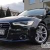 Polovni automobil - Audi A6 2.0 tdi n o v