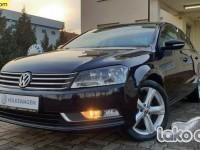 Polovni automobil - Volkswagen Passat B7 Passat B7 1.6 tdi