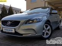Polovni automobil - Volvo V40 1.6  nov